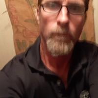 Gregmone's photo