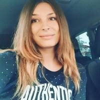 Zinaida's photo