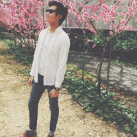 adilson1's photo