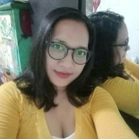 Liliana+175's photo