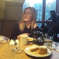 Lisa_14895's photo
