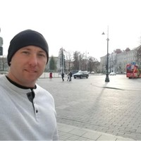 mixhaelbkaleon's photo