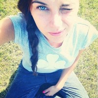 Kristy61985's photo