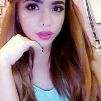 transgender152's photo