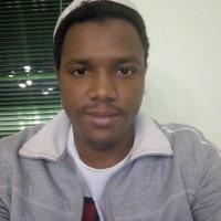 Mahmoudda's photo