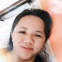 Lyn's photo