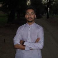 Moslem Dating-Website international