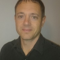 Simon's photo