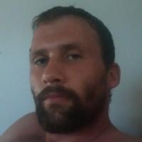 kellerj1984's photo