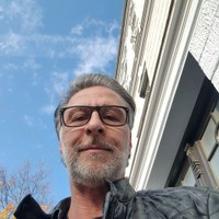 Derrickhfmnn's photo