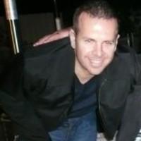 Mcrae's photo