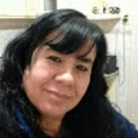 MARISA's photo