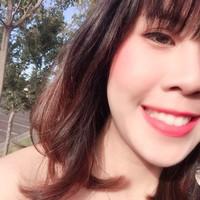 Rita~'s photo