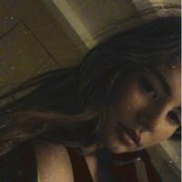 Abella's photo