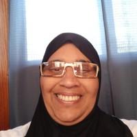 kaseema Hughes's photo