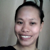 ivygutang1983's photo