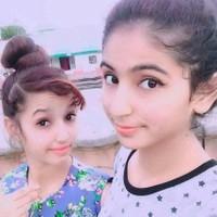 Meet Singles Visakhapatnam