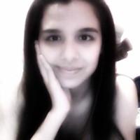 Mayrela's photo