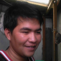 arnaldo32's photo