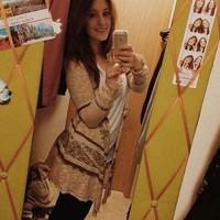 Mary63118's photo