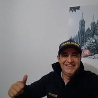 Cleber Ribeiro couto 's photo