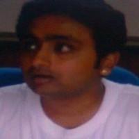 Naveen's photo