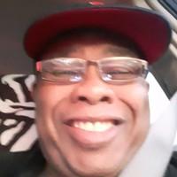Larry's 's photo
