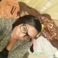 Nastygal_12's photo