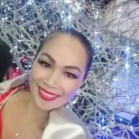 rosetiee's photo