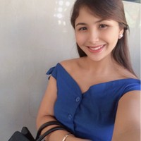 Elsa Lu's photo