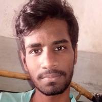 Karthik 's photo