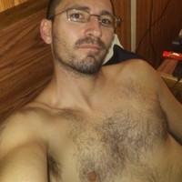 Letsplay6984's photo