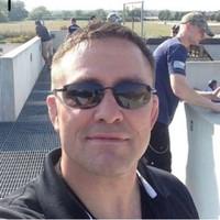 Chris Gordon21's photo