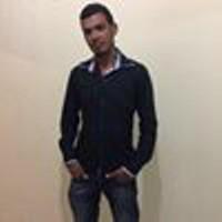 yzakpinheiro's photo