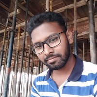 Dating anantapur