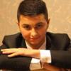 Aleemak's photo
