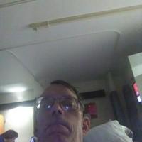 mike Drew's photo