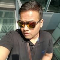 mayank123123's photo
