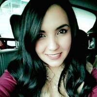 Denissegabriela's photo