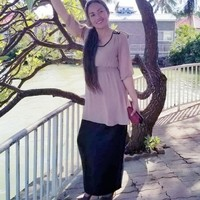 Tongan Dating Beste Dating-Apps für iphone 2016