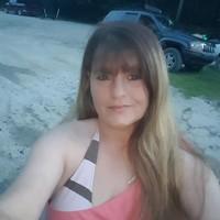 Cheryljord1's photo