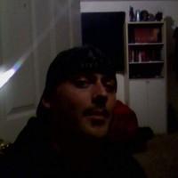 wayneD's photo