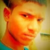 Shivprasad Loni's photo