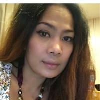 Sumatera42's photo