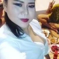 Karla5468's photo