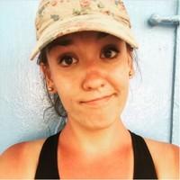 Olivia 's photo
