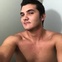 Victor's photo