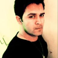Aryan008Sharma's photo