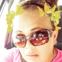 MsMaika's photo