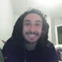 Julian hussle's photo